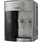 Miniatura - PURIFICADOR IBBL FR600 SPECIALE