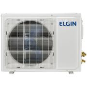 Miniatura - AR SPLIT 9.000 ELGIN ECO POWER Q/FRIO. A