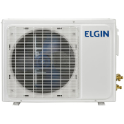 Miniatura - AR SPLIT 12.000 ELGIN ECO POWER Q/FRIO. A