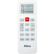 Miniatura - AR SPLIT 12.000 PHILCO Q/FRIO. A