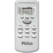 Miniatura - AR SPLIT 18.000 PHILCO Q/FRIO. A