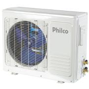 Miniatura - AR SPLIT 9.000 INVERTER  PHILCO Q/FRIO. A