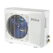 Miniatura - AR SPLIT 12.00 INVERTER PHILCO Q/FRIO A