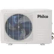 Miniatura - AR SPLIT 18.000 INVERTER PHILCO Q/FRIO A