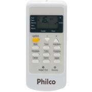 Miniatura - AR SPLIT 24.000 PHILCO INVERTER Q/FRIO. A