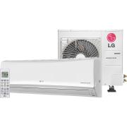 Miniatura - AR SPLIT 22.000 LG INVERTER SYSTEM Q/F A