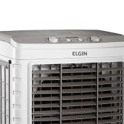 Miniatura - CLIMATIZADOR  AR ELGIN IND. BIG AIR 65 LITROS