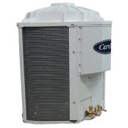 Miniatura - AR SPLIT 48.000 CARRIER P. TETO FRIO B GAS ECO