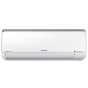 Foto de AR SPLIT 18.000 SAMSUNG INVERTER SMART F A