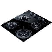 Miniatura - FOGAO 4B CONSUL MESA VIDRO COOKTOP