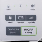 Miniatura - MICRO-ONDAS 32L CONSUL