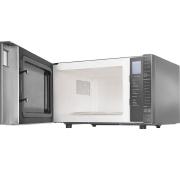 Miniatura - MICRO-ONDAS 32L BRASTEMP