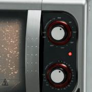 Miniatura - FORNO 44L FISCHER ELETRICO GOURMET GRILL