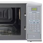 Miniatura - MICRO-ONDAS 30L LG  EASY CLEAN