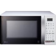 Miniatura - MICRO-ONDAS 23L LG EASYCLEAN C/ PUXADOR