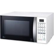 Miniatura - MICRO-ONDAS 30L LG EASYCLEAN C/ PUXADOR