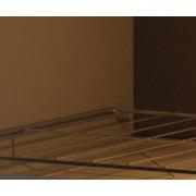 Miniatura - FORNO 45L NARDELLI ELETRICO EMBUTIR