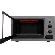 Miniatura - FORNO 44L MUELLER ELETRICO FRATELLO GRILL