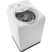 Foto de LAV 15KG BRASTEMP DOUBLE WASH