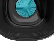 Miniatura - LAV 4KG MUELLER SUPER POP