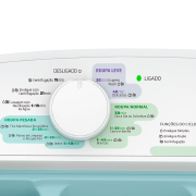 Miniatura - LAV 6KG MUELLER POPMATIC  6 PROGRAMAS AUTOMATICA