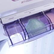 Miniatura - LAV 13KG ELECTROLUX TURBO AGITAÇÃO
