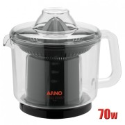 Foto de ESPREMEDOR CITRUS POWER ARNO PA32 70W 1,25L