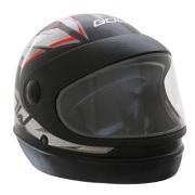 Miniatura - CAPACETE DE MOTO INTERLAGOS 60