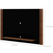Miniatura - PAINE GELIUS FLORIDA 1,60 M
