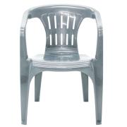 Foto de Cadeira Tramontina Atalaia