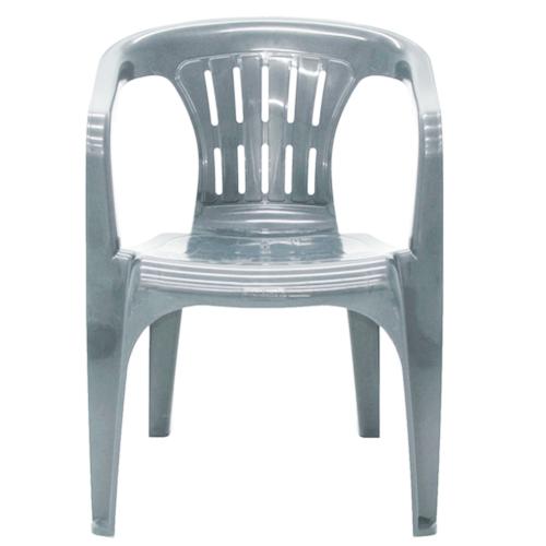 Foto - Cadeira Tramontina Atalaia