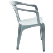 Miniatura - Cadeira Tramontina Atalaia