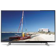 Foto de TV 43P TOSHIBA LED SMART FULL HD USB HDMI