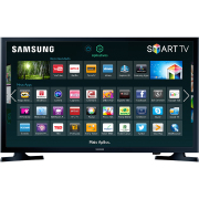 Foto de TV 32P SAMSUNG LED SMART HD USB HDMI