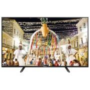 Foto de TV 40P PANASONIC LED FULL HD USB HDMI