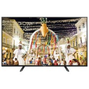 Foto de TV 40P PANASONIC LED FULL HD USB HDMI