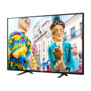 Miniatura - TV 40P PANASONIC LED FULL HD USB HDMI
