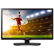 "Foto de TV MONITOR LG 29"" LED HD USB HDMI"