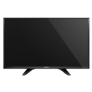 Foto de TV 32P PANASONIC LED HD HDMI USB