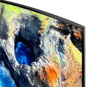 Miniatura - TV 55P SAMSUNG LED CURVA 4K SMART WIFI USB HDMI