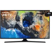 Miniatura - TV 75P SAMSUNG LED 4K SMART WIFI USB HDMI