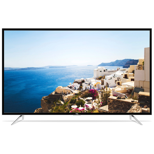 Foto - TV 49P TCL LED SMART FULL HD USB HDMI