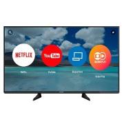 Foto de TV 55P PANASONIC LED 4K SMART WIFI USB HDMI