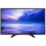 Foto de TV 32P PANASONIC LED SMART WIFI HD USB HDMI