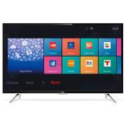 Foto de TV 40P TCL LED SMART FULL HD HDMI USB