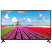 Foto de TV 49P LG LED SMART FULL HD USB HDMI