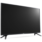 Miniatura - TV 32P LG LED HD HDMI USB (MH)