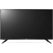 Miniatura - TV 43P LG LED FULL HD USB HDMI (MH)