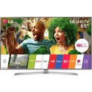 Foto de TV 65P LG LED 4K SMART WIFI USB HDMI