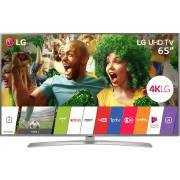Foto de TV 65P LG LED 4K SMART WIFI USB HDMI